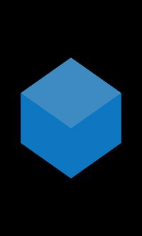 OpenGL ES: Using OpenGL ES Graphics