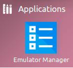 Shortcut Ubuntu