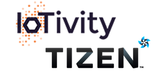 IoTivity in Tizen