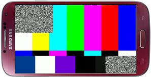 Media streamer streaming media