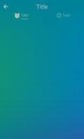 tabbar/icon