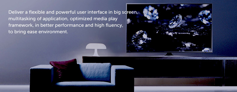 TV | Tizen Developers