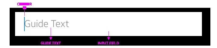 uc_03_5_ui_text_input_1.png