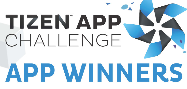 Tizen App Challenge | Tizen Developers