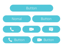 Box button
