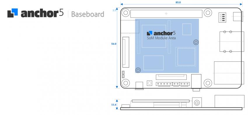 Anchor3baseboardPictureDimension