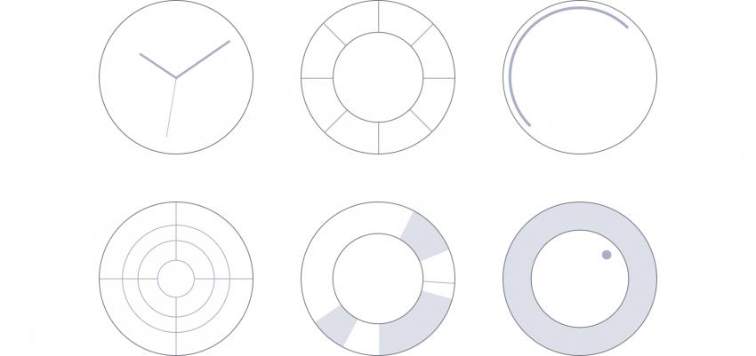 Circular UX | SAMSUNG Developers