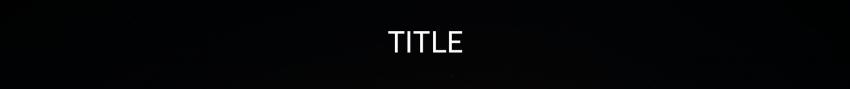 uc_01_1_ui_title_bar_2.png