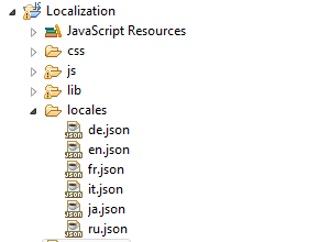 locales_directory.png